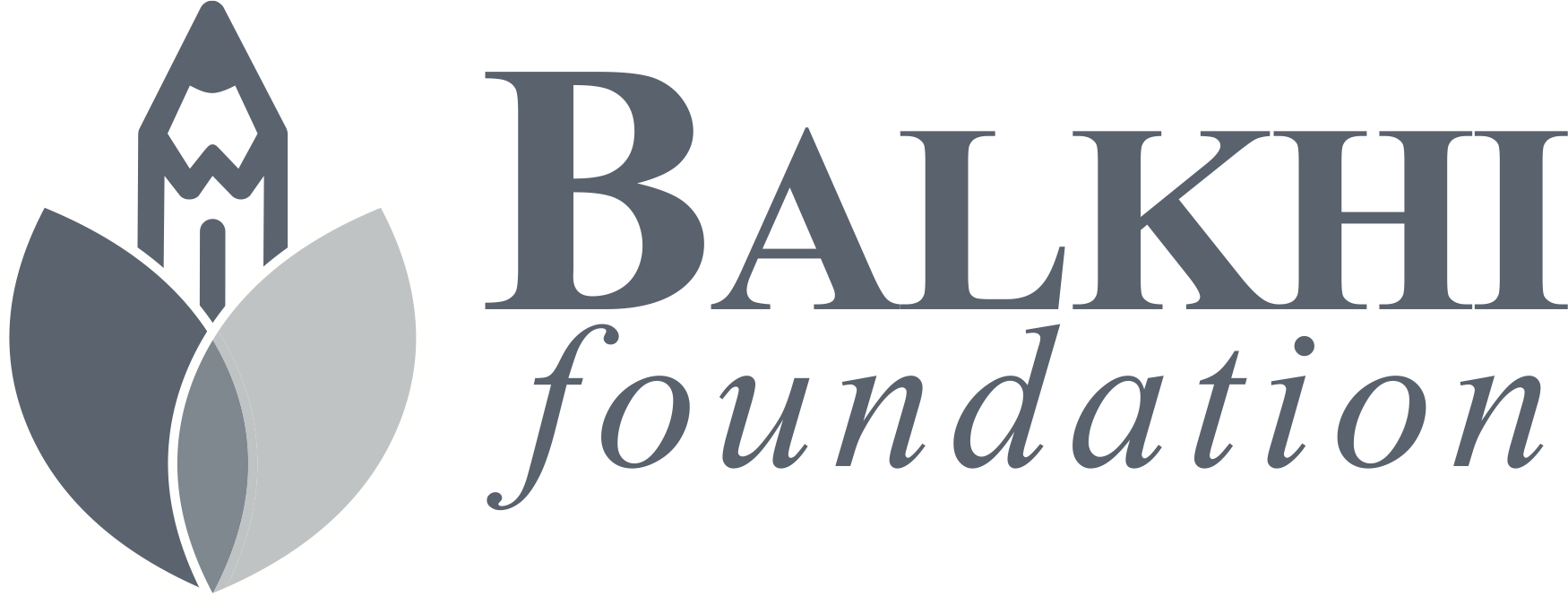 Balkhi Foundation
