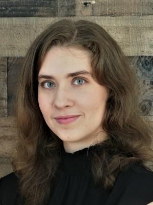 Amelia Hixon